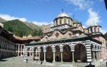 Туры в Рильский монастырь