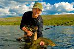 Туры в Рыбалка