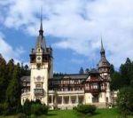 Туры в Дворец Пелеш