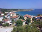 Туры в Черноморец