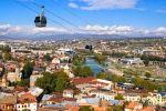 Уикенд в Тбилици - Мцхета