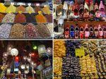 Стамбул - первое знакомство