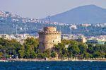 Туры в Автобусный чартер в Грецию из Одессы