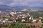 Село  Добырско