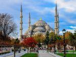 Стамбул - великолепный и доступный
