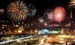 В предвкушении Новогоднего чуда в Тбилиси! Тбилиси - Мцхета - Джвари – Авторский тур по Тбилиси