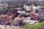 Туры в Пловдив