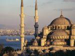 Туры в Стамбул - город на 2-х континентах