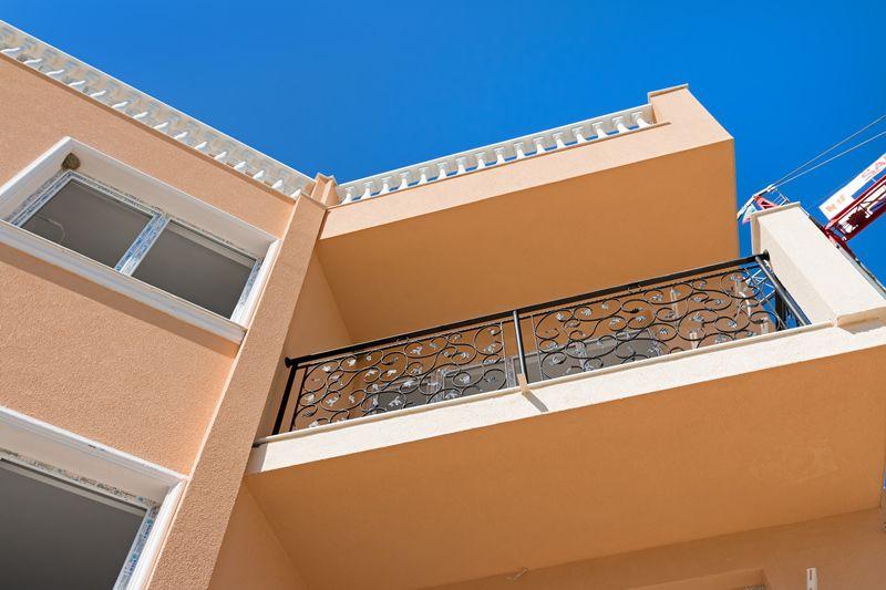 Byala Sun Residence - курорт Бяла: Фото большого размера - изображение 18