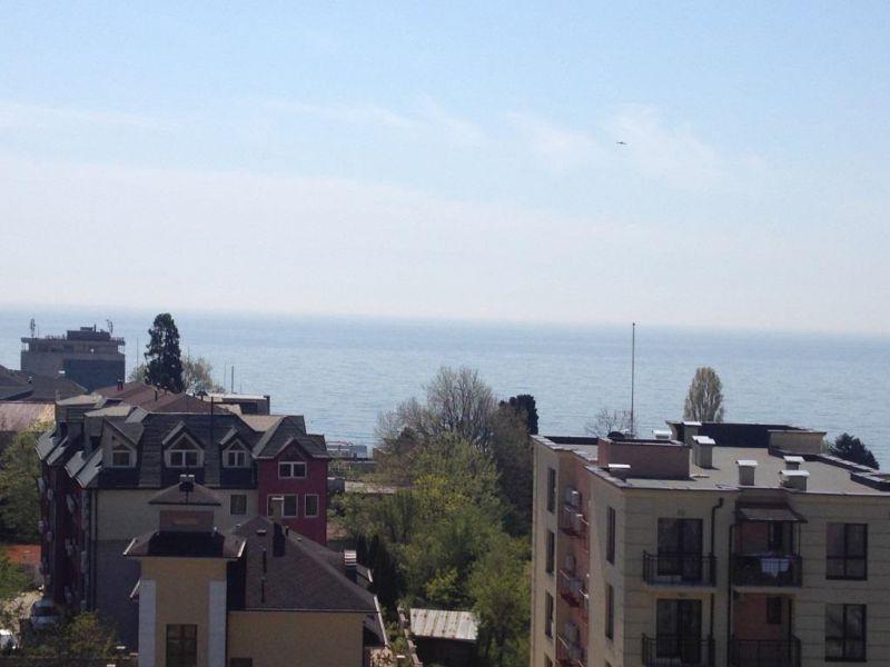 Жилой дом район Ален Мак, город Варна: Фото большого размера - изображение 9