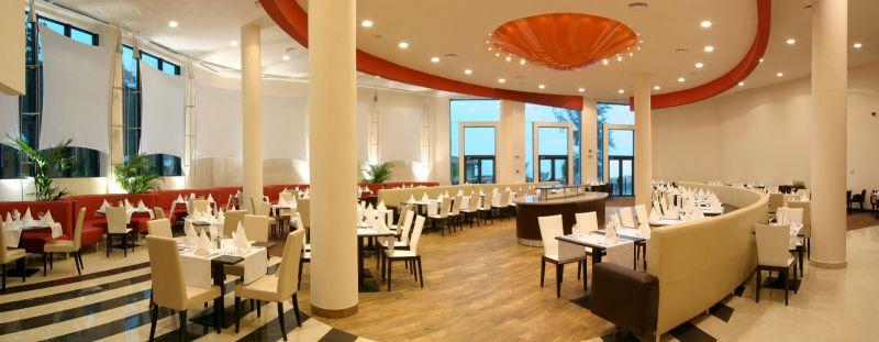 ASTERA SPA HOTEL & CASINO: Фото большого размера - изображение 8