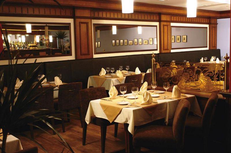 ASTERA SPA HOTEL & CASINO: Фото большого размера - изображение 7