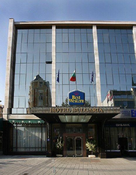 BULGARIYA: Фото большого размера - изображение 1
