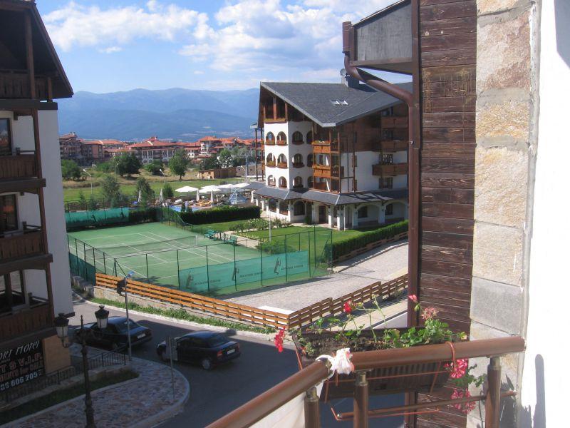 COMFORT Apart Hotel: Фото большого размера - изображение 4