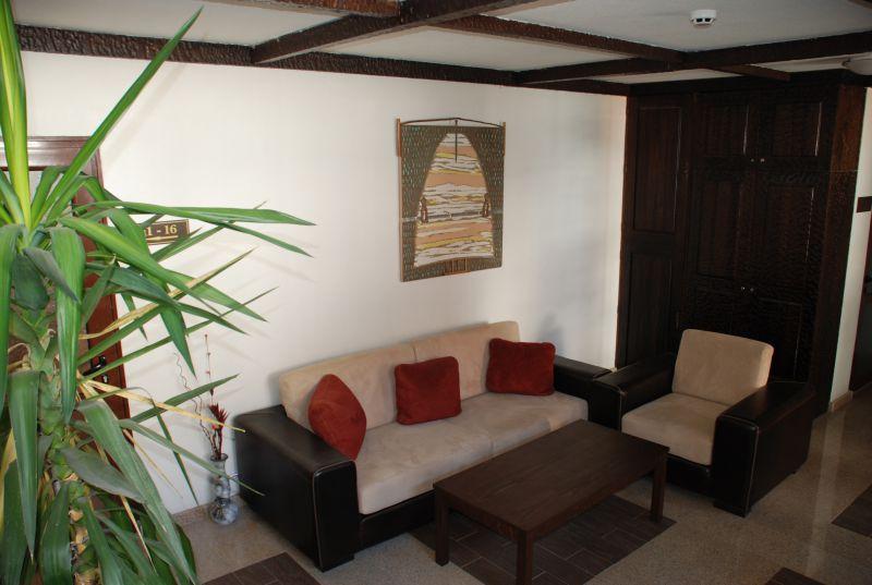 COMFORT Apart Hotel: Фото большого размера - изображение 5