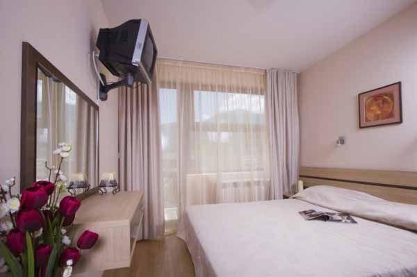 BELMONT Apart Hotel: Фото большого размера - изображение 22