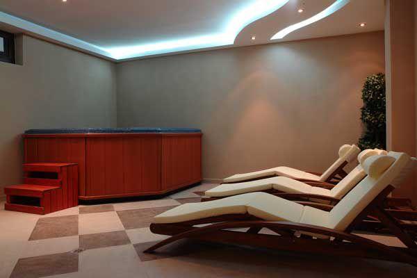 WINSLOW ELEGANCE Apart Hotel: Фото большого размера - изображение 9