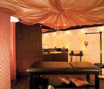 ORCHIDEA BOUTIQUE SPA HOTEL: Фото большого размера - изображение 6