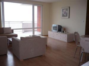 RIVIERA FORT Apart hotel: Фото большого размера - изображение 2