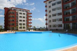 RIVIERA FORT Apart hotel: Фото большого размера - изображение 12