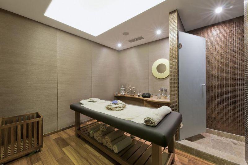 REGNUM HOTEL & SPA Apart Hotel: Фото большого размера - изображение 29
