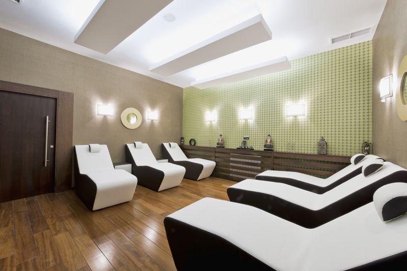 REGNUM HOTEL & SPA Apart Hotel: Фото большого размера - изображение 28