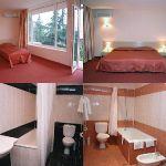 SPA hotel TERMAL: Фото - изображение 2