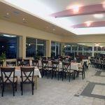 SPA hotel TERMAL: Фото - изображение 3