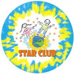 """Детский лагерь """"STAR CLUB"""