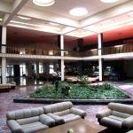 GRAND HOTEL VARNA: Фото - изображение 3
