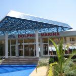 DOLFIN MARINA: Фото - изображение 1