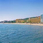 Argisht Partez - курорт Золотые Пески: Фото - изображение 18