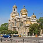 Breeze Residence - город Варна: Фото - изображение 11