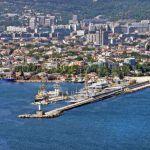 Breeze Residence - город Варна: Фото - изображение 8