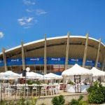 Breeze Residence - город Варна: Фото - изображение 9