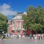 Breeze Residence - город Варна: Фото - изображение 12