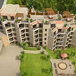 Breeze Residence - город Варна: Фото - изображение 7