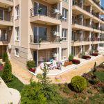 Byala Sun Residence - курорт Бяла: Фото - изображение 12