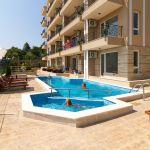 Byala Sun Residence - курорт Бяла: Фото - изображение 14