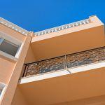 Byala Sun Residence - курорт Бяла: Фото - изображение 18