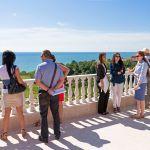 Byala Sun Residence - курорт Бяла: Фото - изображение 19