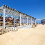Byala Sun Residence - курорт Бяла: Фото - изображение 30