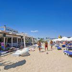 Cascadas - курорт Солнечный берег: Фото - изображение 16