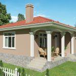 Primorskii dom - с. Близнаци, Варна: Фото - изображение 12