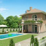 Primorskii dom - с. Близнаци, Варна: Фото - изображение 15