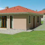 Primorskii dom - с. Близнаци, Варна: Фото - изображение 29