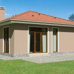 Primorskii dom - с. Близнаци, Варна: Фото - изображение 30