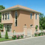 Primorskii dom - с. Близнаци, Варна: Фото - изображение 33