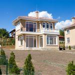 Primorskii dom - с. Близнаци, Варна: Фото - изображение 61