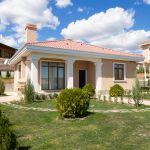Primorskii dom - с. Близнаци, Варна: Фото - изображение 62